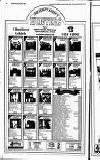 Lichfield Mercury Thursday 15 January 1998 Page 64