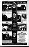 Lichfield Mercury Thursday 15 January 1998 Page 66
