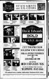 Lichfield Mercury Thursday 15 January 1998 Page 68