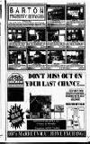 Lichfield Mercury Thursday 15 January 1998 Page 69