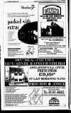 Lichfield Mercury Thursday 15 January 1998 Page 70