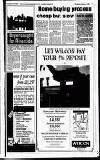 Lichfield Mercury Thursday 15 January 1998 Page 71