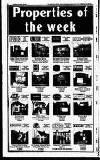 Lichfield Mercury Thursday 15 January 1998 Page 72