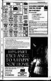 Lichfield Mercury Thursday 15 January 1998 Page 73