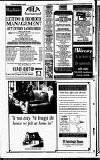 Lichfield Mercury Thursday 15 January 1998 Page 74