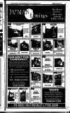 Lichfield Mercury Thursday 15 January 1998 Page 75
