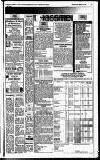 Lichfield Mercury Thursday 15 January 1998 Page 77