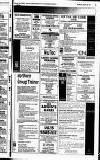 Lichfield Mercury Thursday 15 January 1998 Page 79