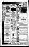 Lichfield Mercury Thursday 15 January 1998 Page 80