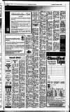 Lichfield Mercury Thursday 15 January 1998 Page 81