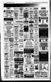 Lichfield Mercury Thursday 15 January 1998 Page 82