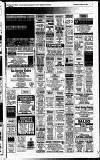 Lichfield Mercury Thursday 15 January 1998 Page 83