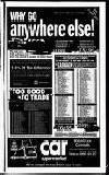 Lichfield Mercury Thursday 15 January 1998 Page 85