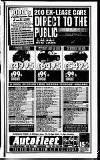 Lichfield Mercury Thursday 15 January 1998 Page 87