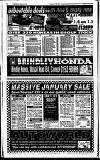 Lichfield Mercury Thursday 15 January 1998 Page 90
