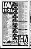 Lichfield Mercury Thursday 15 January 1998 Page 92