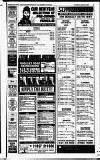 Lichfield Mercury Thursday 15 January 1998 Page 93