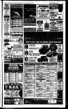 Lichfield Mercury Thursday 15 January 1998 Page 95