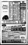 Lichfield Mercury Thursday 15 January 1998 Page 96