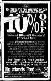 Lichfield Mercury Thursday 15 January 1998 Page 97