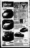 Lichfield Mercury Thursday 15 January 1998 Page 98