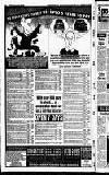 Lichfield Mercury Thursday 15 January 1998 Page 100