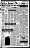 Lichfield Mercury Thursday 15 January 1998 Page 101