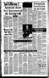 Lichfield Mercury Thursday 15 January 1998 Page 102