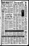 Lichfield Mercury Thursday 15 January 1998 Page 103