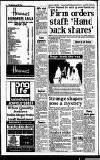 Lichfield Mercury Thursday 28 May 1998 Page 2