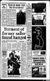 Lichfield Mercury Thursday 28 May 1998 Page 3