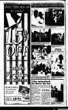 Lichfield Mercury Thursday 28 May 1998 Page 4