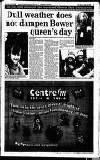 Lichfield Mercury Thursday 28 May 1998 Page 5