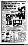 Lichfield Mercury Thursday 28 May 1998 Page 6