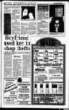 Lichfield Mercury Thursday 28 May 1998 Page 7