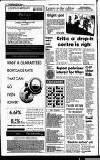 Lichfield Mercury Thursday 28 May 1998 Page 8