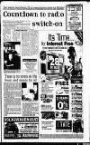 Lichfield Mercury Thursday 28 May 1998 Page 9
