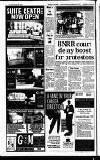 Lichfield Mercury Thursday 28 May 1998 Page 10