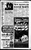Lichfield Mercury Thursday 28 May 1998 Page 11
