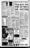 Lichfield Mercury Thursday 28 May 1998 Page 12