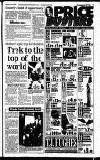 Lichfield Mercury Thursday 28 May 1998 Page 13