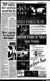 Lichfield Mercury Thursday 28 May 1998 Page 15