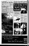 Lichfield Mercury Thursday 28 May 1998 Page 16