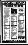 Lichfield Mercury Thursday 28 May 1998 Page 17