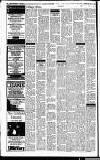 Lichfield Mercury Thursday 28 May 1998 Page 18