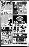 Lichfield Mercury Thursday 28 May 1998 Page 19