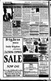Lichfield Mercury Thursday 28 May 1998 Page 20
