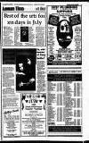 Lichfield Mercury Thursday 28 May 1998 Page 21