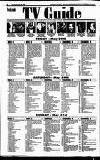 Lichfield Mercury Thursday 28 May 1998 Page 22