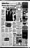 Lichfield Mercury Thursday 28 May 1998 Page 23